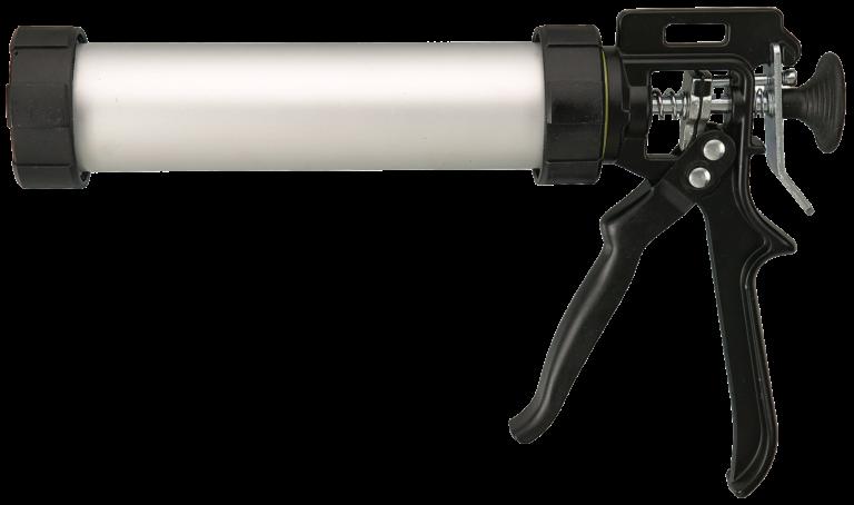 CG-SA310